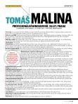 Malina_Esquire_Page_2