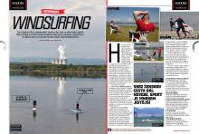 MX07_windsurfing_Page_1